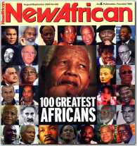 new-african-magazine-cover-august-september-2004