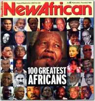 new-african-magazine-cover-august-september-2004
