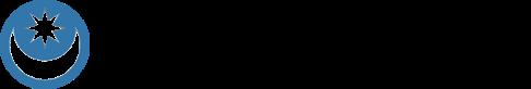 starandcrescentlogo2